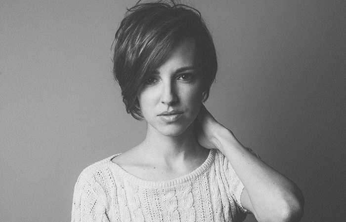 Emma Fitzpatrick Bio, Wiki, Net Worth, Boyfriend, Movies, Height