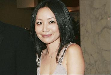 Emma Sugiyama Bio, Age, Height, Net Worth and Personal Life