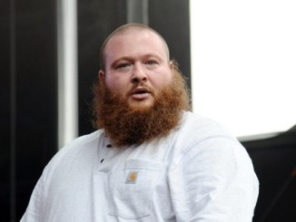 Action Bronson Net Worth, Tattoos, Age, Height, & Wife