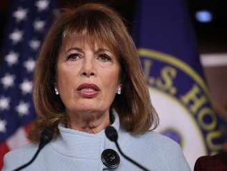 Jackie Speier Bio, Age, Height, Net Worth and Personal Life