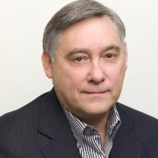 John Brabender