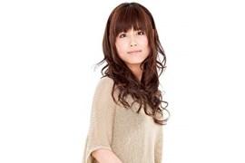 Miyuki Sawashiro Bio, Age, Height, Net Worth & Personal Life