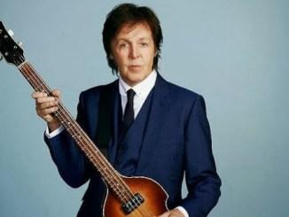 Paul McCartney Age, Net Worth, Married, Spouse, Children & Bio