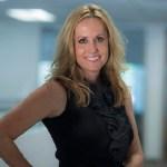 Nicole McMackin Bio, Age, Net Worth, Husband, Affairs, Kids & Career