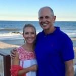 Peter McMahon Bio, Net Worth, Age, Height, & Wife