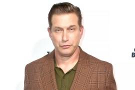 Stephen Baldwin Wiki, Net Worth, Age, Height, Wife, Children & Family