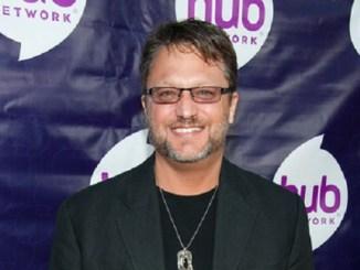 Steve Blum Net Worth, Age, Height, Married, Wife, Children & Wiki