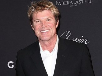 Winsor Harmon Bio, Age, Height, Net Worth & Wife