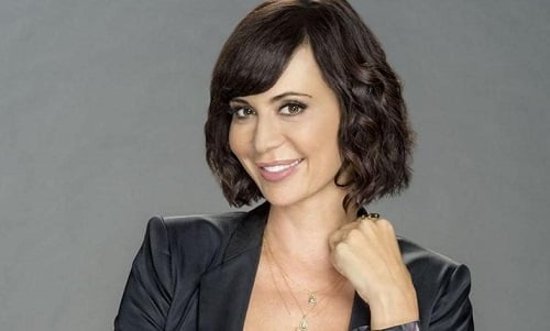 Brooke Daniells Bio, Net Worth, Age, Affairs, Partner & Family