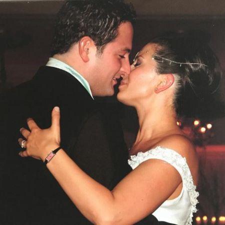 Chris Hawkins Bio, Wiki, Net Worth, Salary, Age, Height, Married & Wife