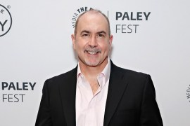 Terence Winter Bio, Age, Height, Net Worth & Married