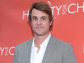 Shep Rose Bio, Age, Height, Net Worth & Personal Life