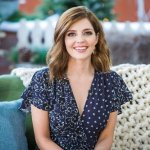 Jen Lilley Age, Height, Net Worth, Married, Husband, Children & Wiki