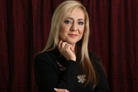Lorena Bobbitt Bio, Today, Documentary, Age, Net Worth & Height