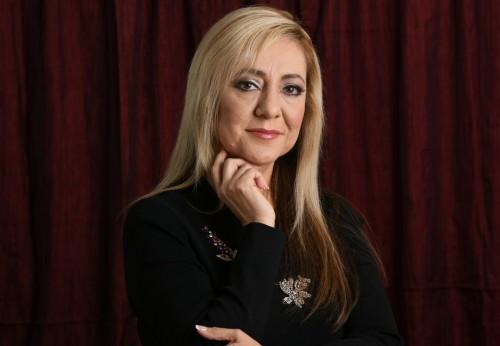Lorena Bobbitt Bio, Today, Documentary, Age, Net Worth & Height