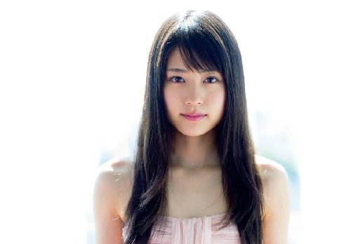 Kasumi Arimura Bio, Net Worth, Age, Boyfriend, & Height