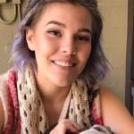 Olivia VanderWaal Bio, Age, Net Worth, Parents, & Sister