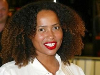 Lisa Nicole Carson Net Worth, Age, Married, Husband, Children & Wiki