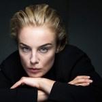 Ida Engvoll Bio, Age, Height, Net Worth & Personal Life