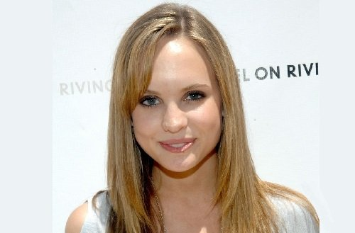 Meaghan Martin Bio, Age, Camp Rock, Movies, Net Worth & Husband