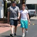 Maceo Shane Rapaport Bio, Age, Net Worth, & Parents