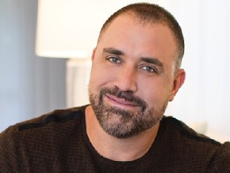 Mike Bayer Bio, Wife Age, Height, Net Worth, & Children