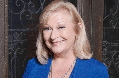 Beth Maitland Age, Height Net Worth, Married, Spouse, Children & Wiki