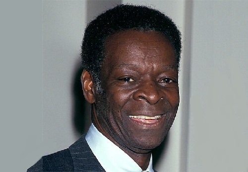 Brock Peters Net Worth, Married, Wife, Children, Age, Height & Bio