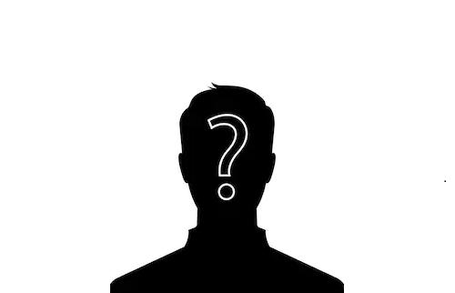 Madeleine Favreau Age, Height, Net Worth, Dating, Boyfriend, & Wiki