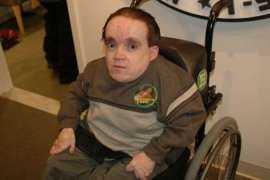 Eric the Actor Bio, Age, Height, Married, Wife, Children & Death