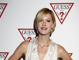 Lauren Smith Bio, Age, CSI, Instagram, Height & Married