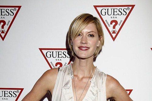 Lauren Smith Bio, Age, CSI, Instagram, Height & Married