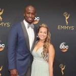 Chrystal Gbaja-Biamila Bio, Age, Net Worth, Married, Husband & Children