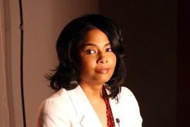 Angela Burt-Murray Bio, Husband, Net Worth, Children, & Age