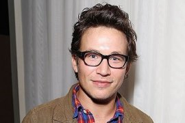 Jonathan Taylor Thomas Age, Height, Married, Wife, Children & Net Worth