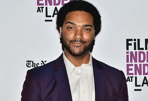 Langston Fishburne Age, Height, Net Worth, Married, Wife & Children