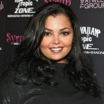Chelsi Smith Wiki, Net Worth, Age, Married, Husaband, Children & Death