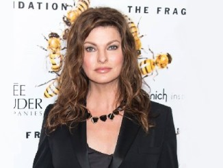 Linda Evangelista Bio, Age, Son, Height, Married, & Daughter