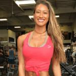 Karina Elle Bio, Birthday, Weight, Net Worth, Husband, & Age