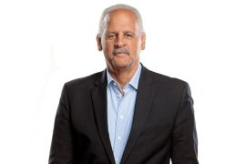 Stedman Graham Bio, Net Worth, Age, Wife, Children, & House