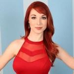 Lisa Foiles Bio, Age, Height, Net Worth, Husband, & Children