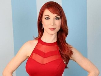 Lisa Foiles Bio, Age, Height, Net Worth, Husband, & Children