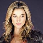 Zoie Palmer Net Worth, Age, Married, Partner, Children & Wiki