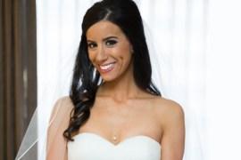 Veronica Kahnle Bio, Age, Height, Net Worth, Married, Husband & Children