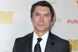 Lou Diamond Phillips Bio, Height, La Bamba, Net Worth, Wife & Married