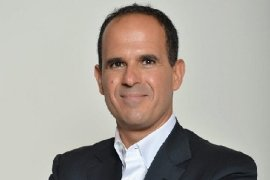Marcus Lemonis Bio, Age, House, Net Worth, Wife & Married