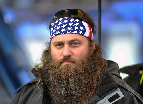 Willie Robertson Bio, Age, Height, Net Worth, Married, Wife & Children