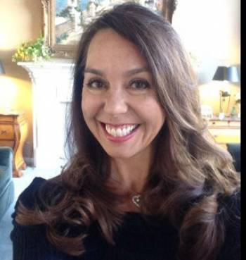Jacqueline Conforto is a sister of a famous player Michael Conforto