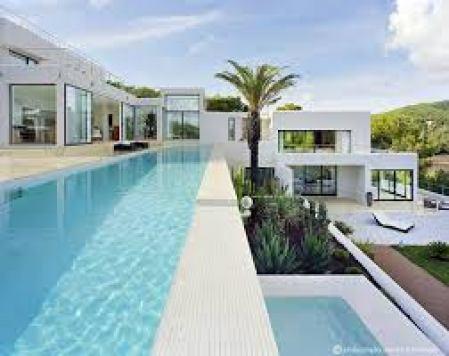 Rossi mansion worth $11 million.