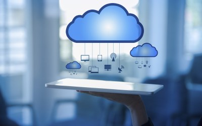 Should You Move Your Business To The Cloud?